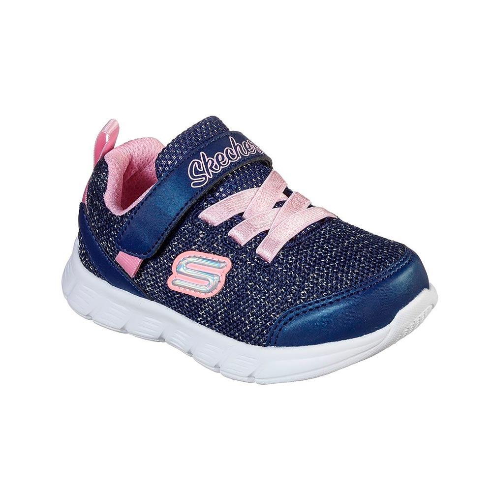 Tenis-Infantil-Skechers-Comfy--21-ao-28--302107N_NVPK--VER22-
