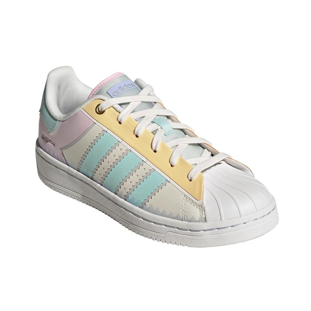 Tenis-Adidas-Superstar-OT-Tech--34-ao-39--H05637--3Q21-