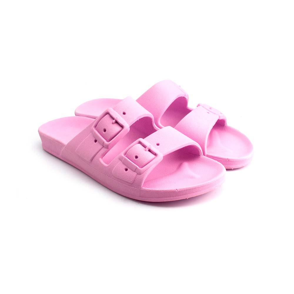 Sandalia-Infantil-Ludique-et-Badin-Birken-PVC-Roxo--25-ao-32--BI2101--VER22-