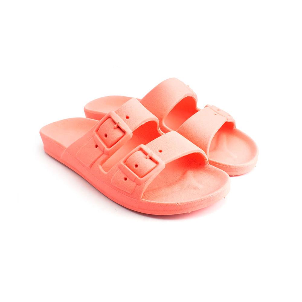 Sandalia-Infantil-Ludique-et-Badin-Birken-PVC-Melancia--25-ao-32--BI2101--VER22-