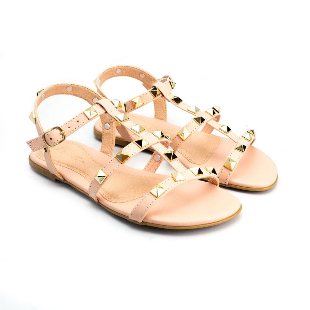 Sandalia-Infantil-Ludique-et-Badin-Spikes--28-ao-37--957L-12567--VER22-