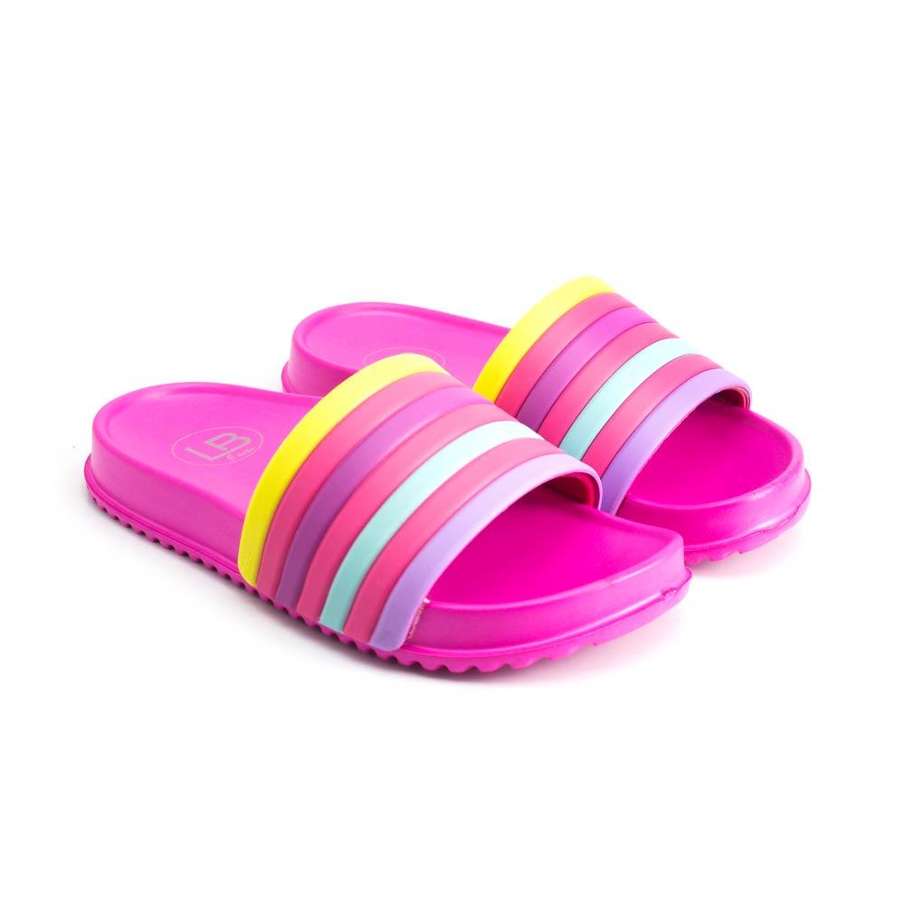 Chinelo-Slide-Infantil-Ludique-et-Badin-Tiras-Rainbow--25-ao-36--210.071--VER22-