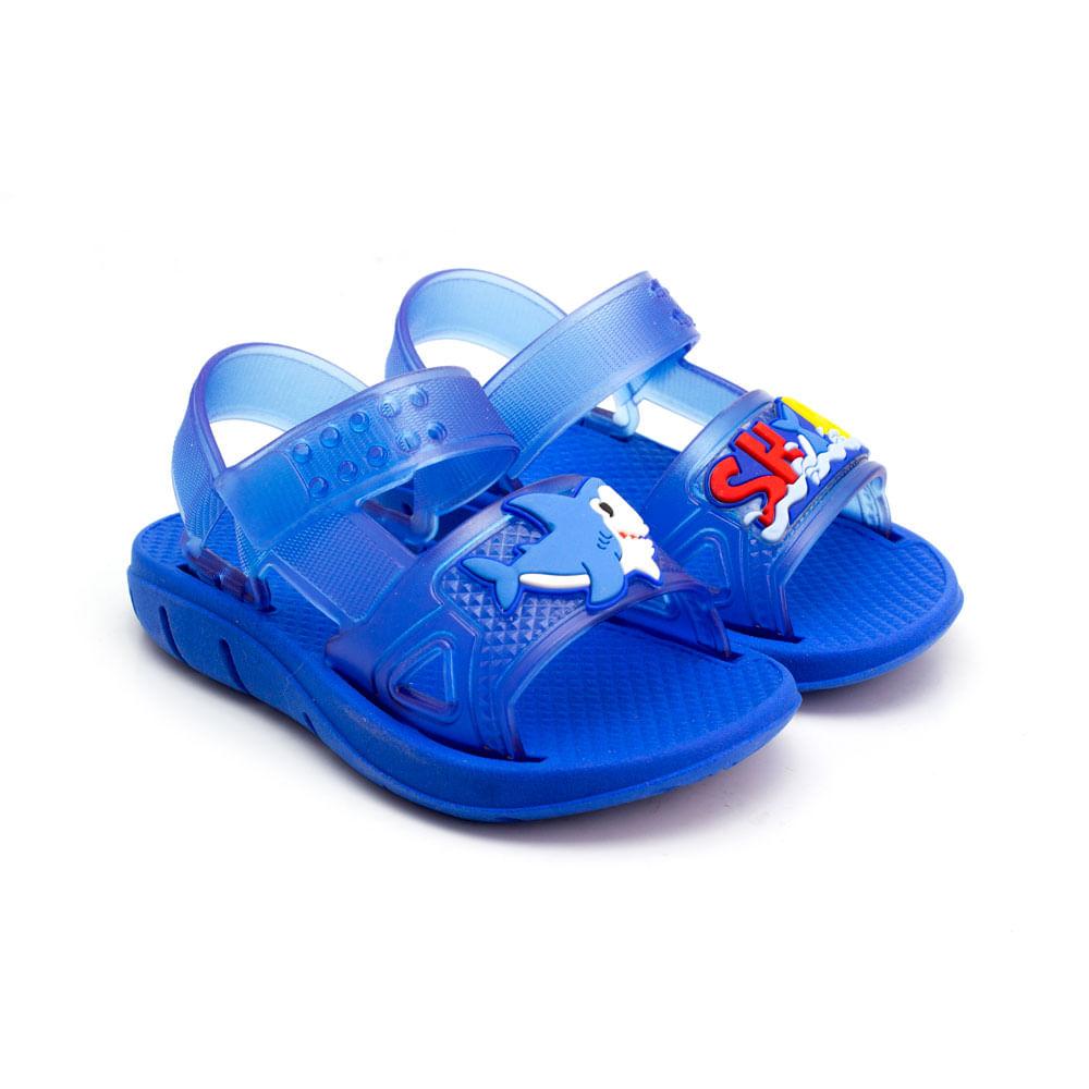 Sandalia-Papete-Infantil-Ludique-et-Badin-Way-Shark--21-ao-28--50.000--VER22-