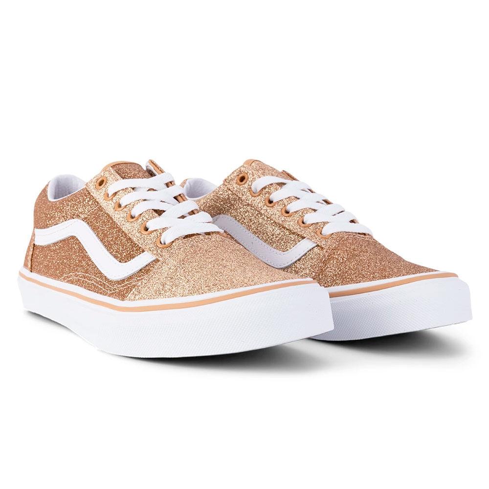 Tenis-Vans-Old-Skool-Glitter--33-ao-37--VN0A4UHZ9AE--2T21-