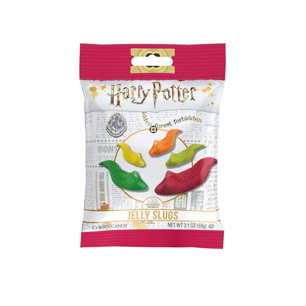 Jelly-Belly-Harry-Potter-Slugs-5760--VER22-