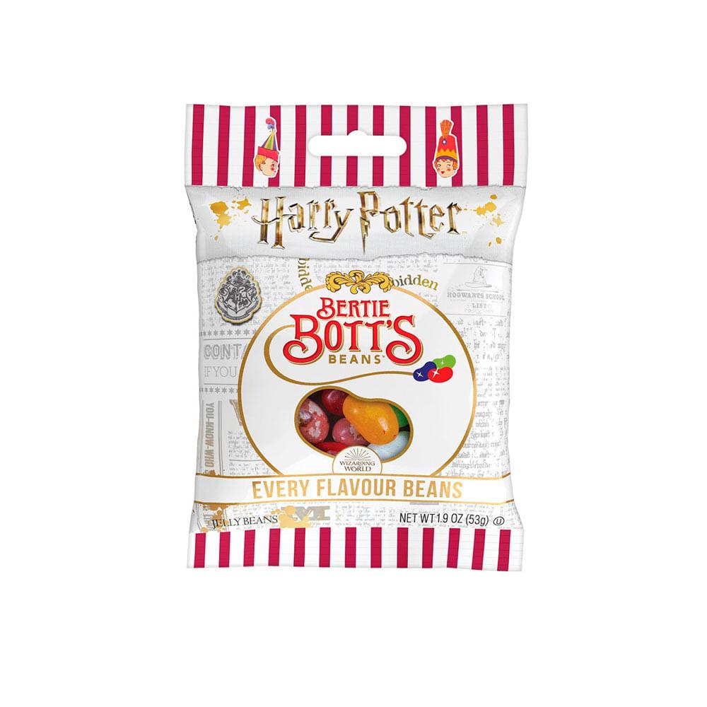 Jelly-Belly-Harry-Potter-Bertie-Bott-s-Beans-Bag-5793--VER22-