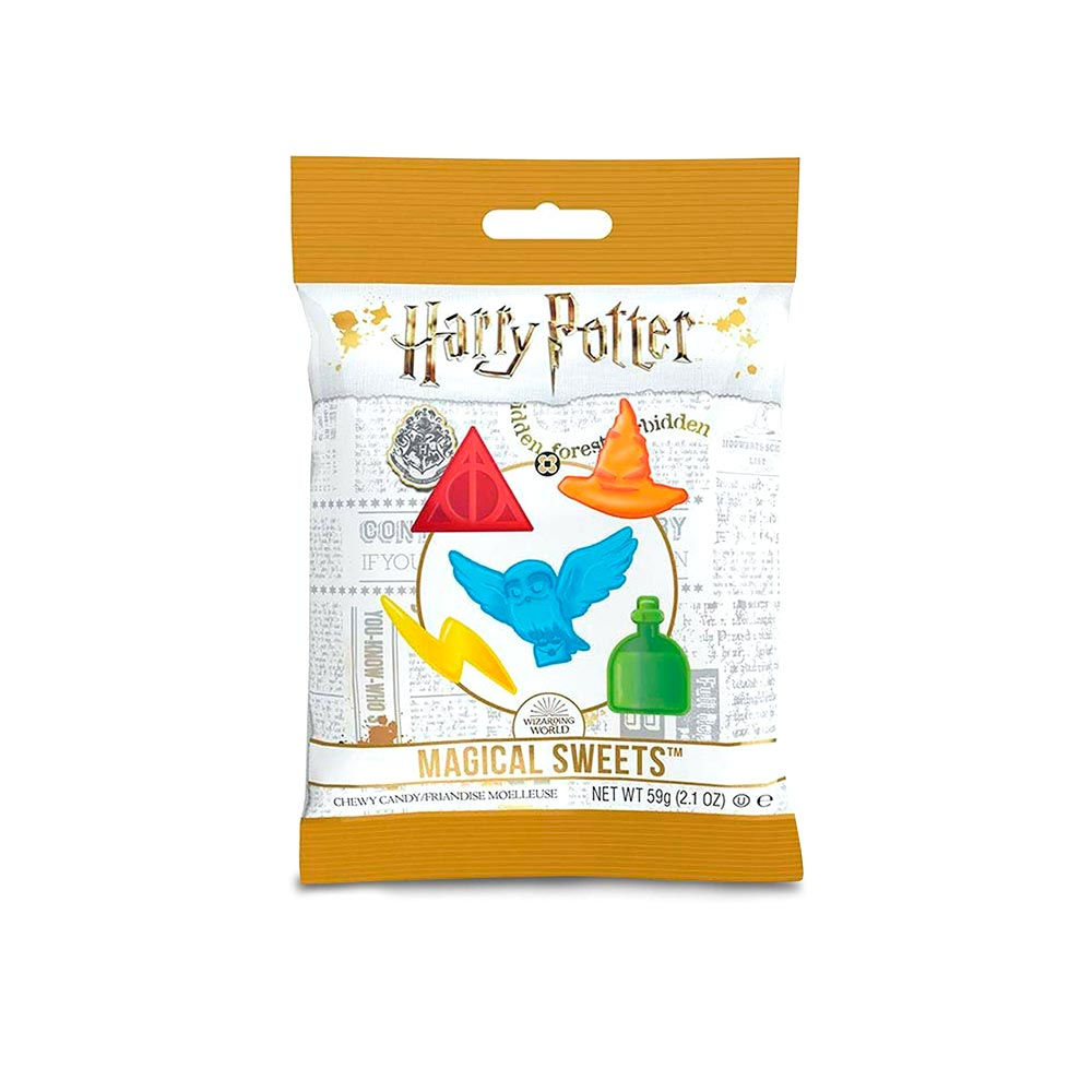 Jelly-Belly-Harry-Potter-Magical-Sweets-Bag-5340--VER22-