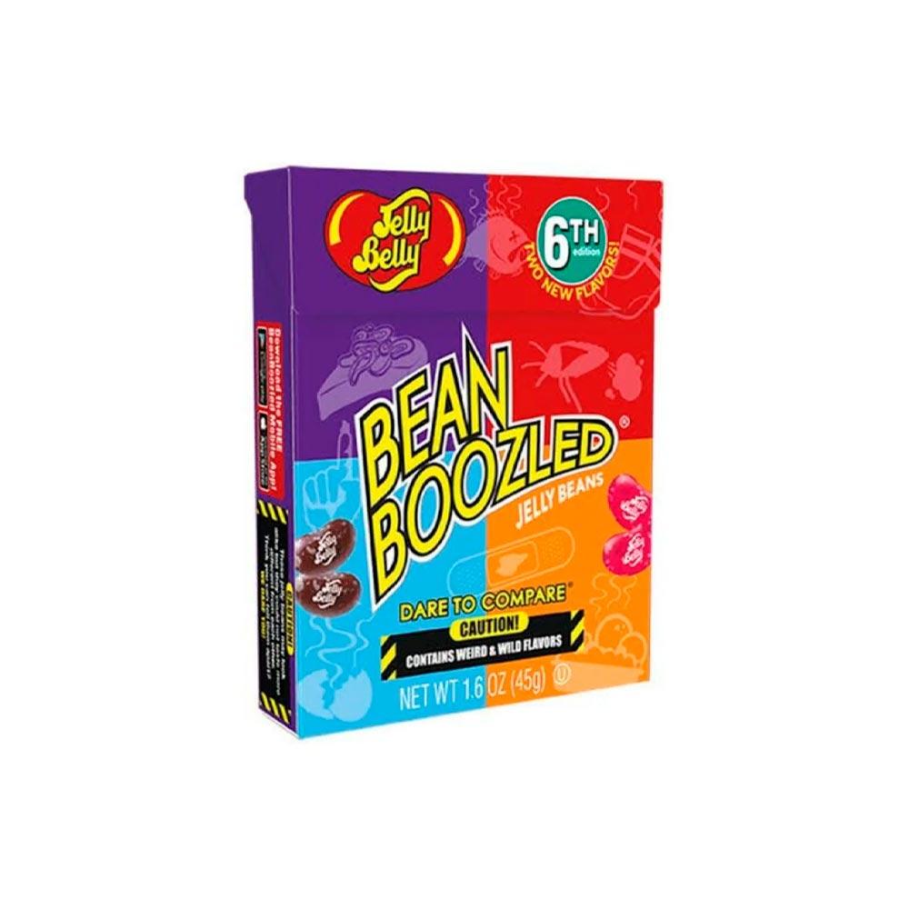 Jelly-Belly-Bean-Boozled-Flip-Top-45g-5558--VER22-