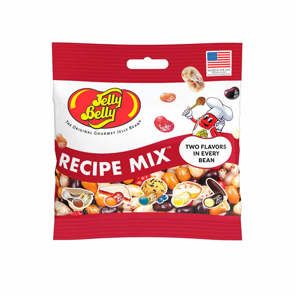 Jelly-Belly-Recipe-Mix-99g-5974--VER22-