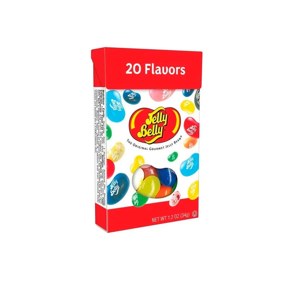 Jelly-Belly-Assort-Flavours-Flip-Box-34g-5634--VER22-