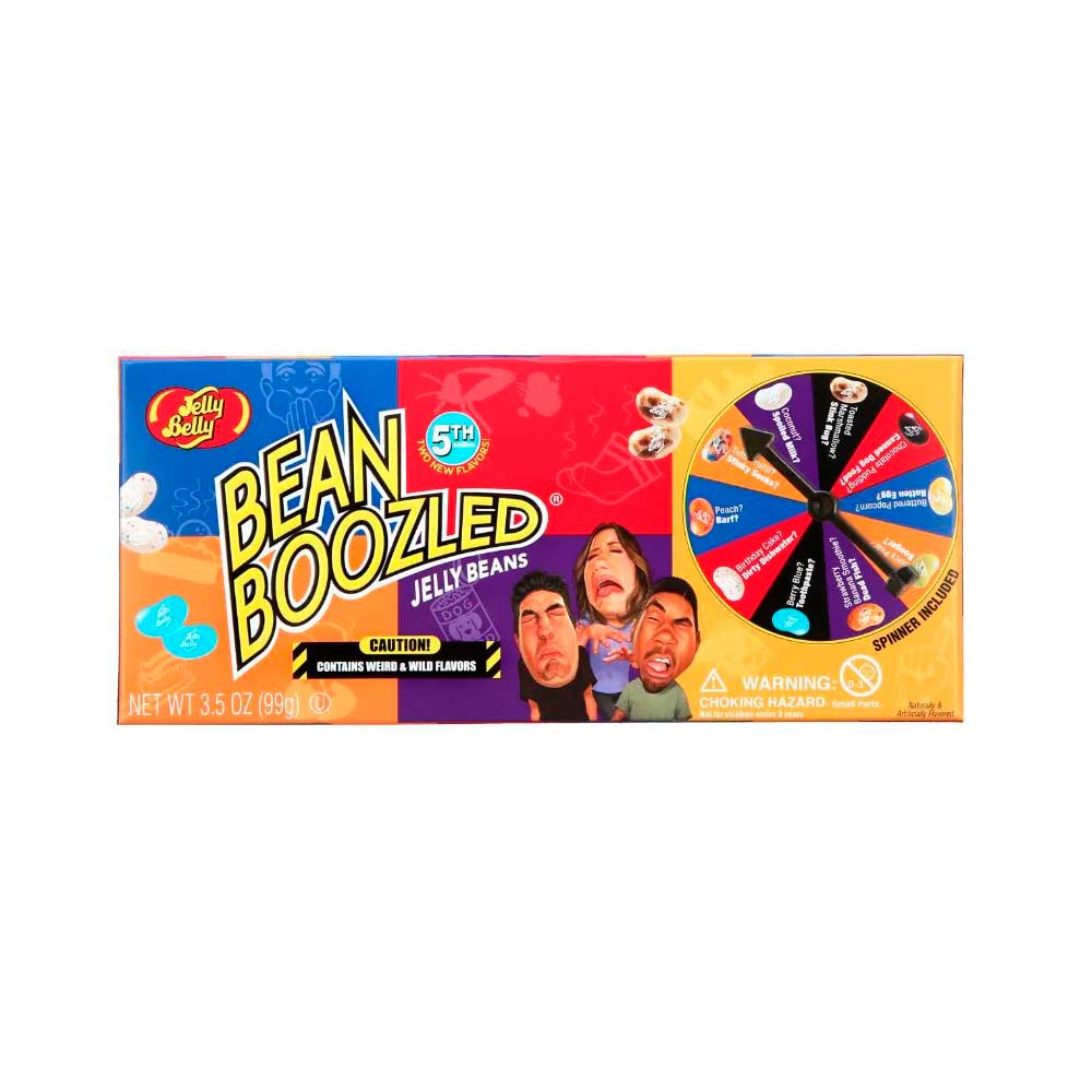 Jelly-Belly-Bean-Boozled-Gift-Box-99g-5637--VER22-