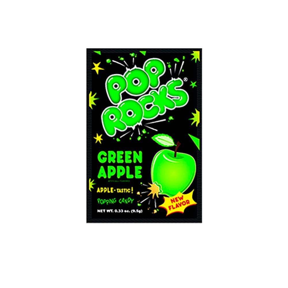 Pop-Rocks-Green-Apple-5677--VER22-
