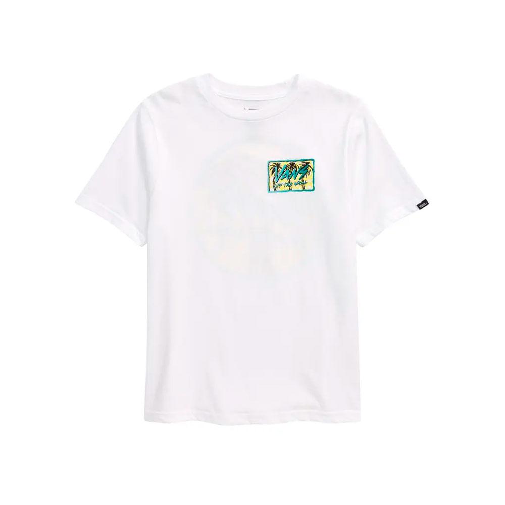 Camiseta-Infantil-Vans-Skeched-Palms--8-16--VN0A5FNCWHTCASA--2T21-