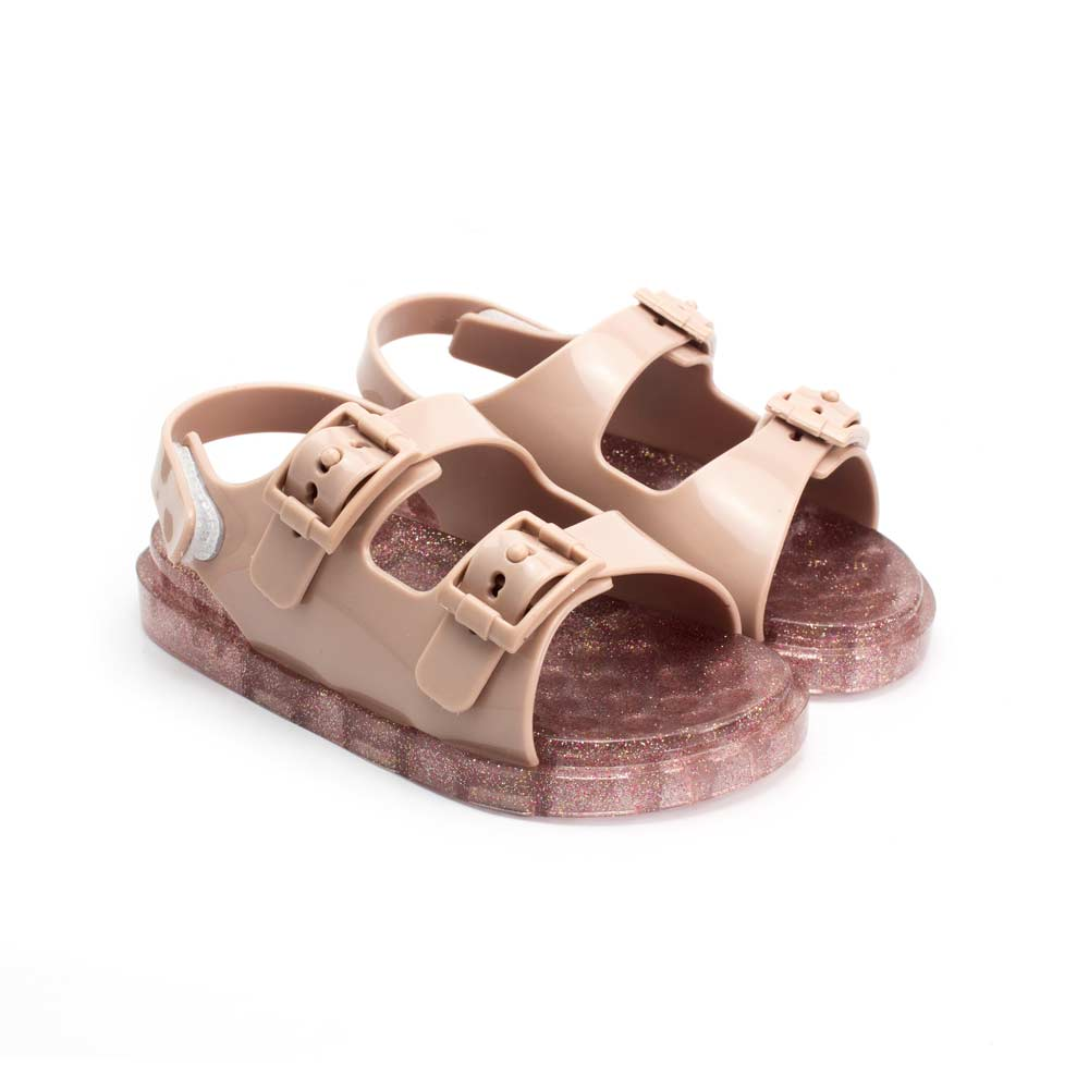 Sandalia-Infantil-Ludique-et-Badin-Flat-Baby--21-ao-28--34000--VER22-