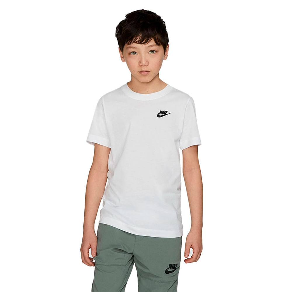 Camiseta-Infantil-Nike-Sportswear-Tee-Emb-Future--XS-ao-L--AR5254-100--3q21-