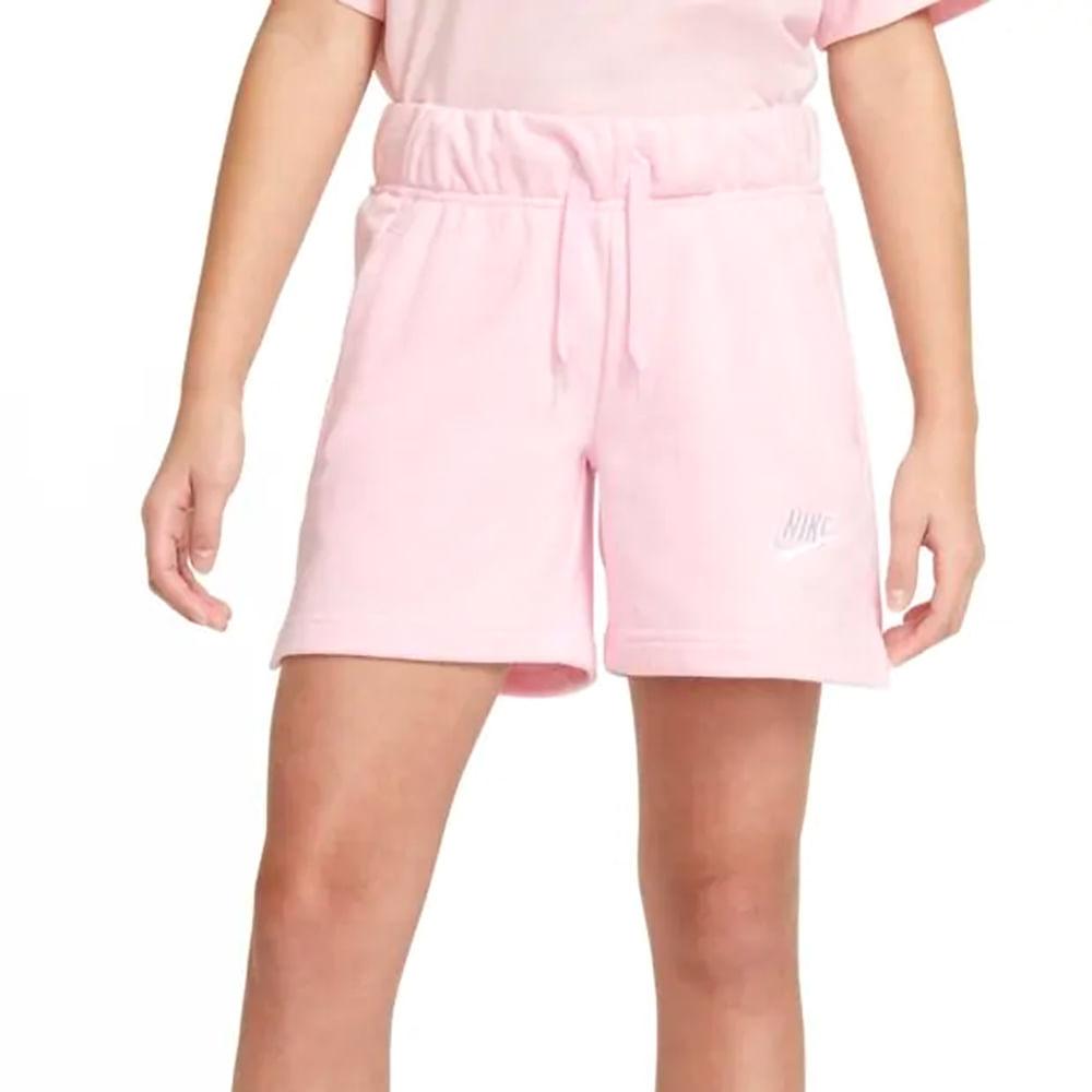 Shorts-Infantil-Nike-Sportswear-Terry--XS-L--DA1405-663--3Q21-